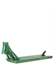 AO AO Deck Ruben Rodriguez green