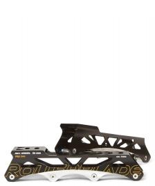 Rollerblade Rollerblade Frame Pro 243 black