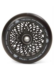 Root Industries Root Industries Wheel Lotus 110er black/black