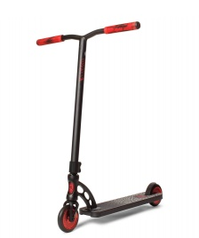 MGP (Madd Gear) MGP Scooter VX9 Pro black/red