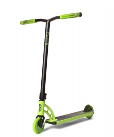 MGP (Madd Gear) MGP Scooter VX9 Pro green/black