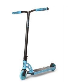 MGP (Madd Gear) MGP Scooter VX9 Pro blue/black