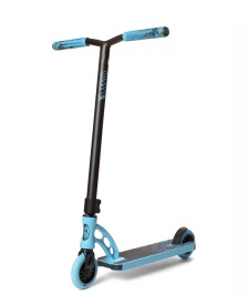 MGP (Madd Gear) MGP Scooter Shredder VX9 blue/black