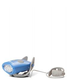 Globber Globber Light Mini Hornit blue