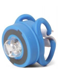 Globber Globber Light Flash LED blue