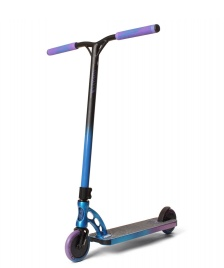 MGP (Madd Gear) MGP Scooter Team VX9 LTD blue/purple rp-1