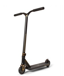 Root Industries Root Industries Scooter Invictus black/gold