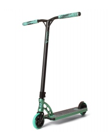 MGP (Madd Gear) MGP Scooter Team VX9 turquoise teal