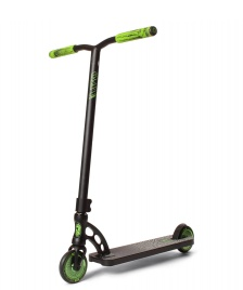 MGP (Madd Gear) MGP Scooter VX9 Pro black/green