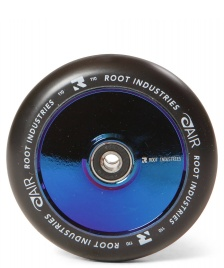 Root Industries Root Industries Wheel Air 110er black/blue ray