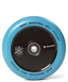Root Industries Root Industries Wheel Air 110er blue radiant
