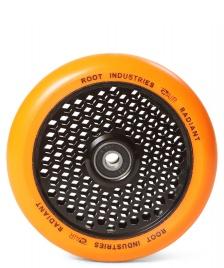 Root Industries Root Industries Wheel Honeycore 120er orange radiant