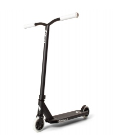 Chilli Pro Scooter Chilli Scooter Base black/white