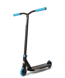 Chilli Pro Scooter Chilli Scooter Base black/blue