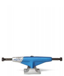 Tensor Tensor Truck Magnesium Light LO blue/grey