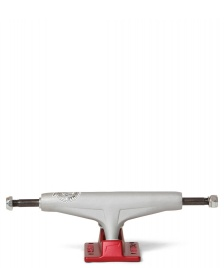 Tensor Tensor Truck Magnesium Light grey/red