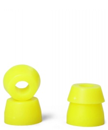 Thunder Thunder Bushing Tube yellow