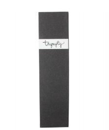 Trynyty Trynyty Griptape Jordan Stanley black