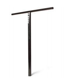 Apex Apex T-Bar Pro Oversized black