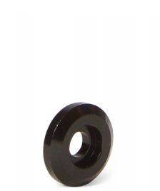 Dial Dial 911 Top Cap IHC black