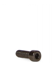 Dial Dial 911 Clamp Bolt black