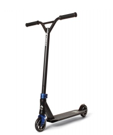 Chilli Pro Scooter Chilli Scooter Pro 5000 black/blue