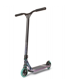 Blunt Blunt Scooter S8 Prodigy green jade