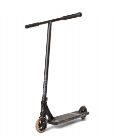 Blunt Blunt Scooter S8 Prodigy Street black gold