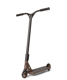 Chilli Pro Scooter Chilli Scooter Pro Riders Choice SubZero brown/black chocolate