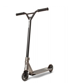 Chilli Pro Scooter Chilli Scooter Pro 5000 grey/black dark grey