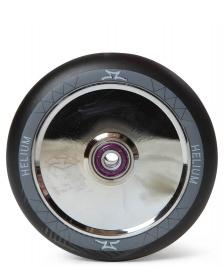 AO AO Wheel Helium 120er silver/black