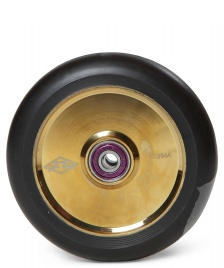 AO AO Wheel Helium 110er gold