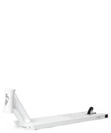 North North Deck Horizon Signature 5.69 white badger