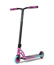 MGP (Madd Gear) MGP Scooter VX9 Pro pink/teal fades