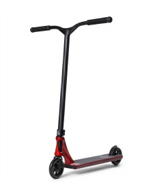 Fasen Fasen Scooter Spiral S2 red