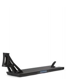 AO AO Deck Brian Noyes 6.25 black