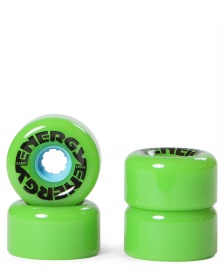 Radar Radar Wheels Energy 65er green lime