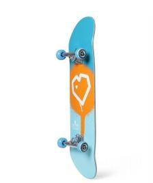 Blue Print Blue Print Complete Spray Heart blue/orange