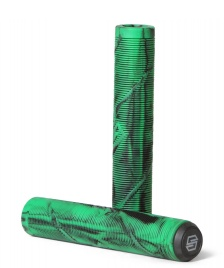 Striker Striker Grips Pro black/green