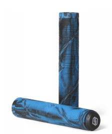 Striker Striker Grips Pro black/blue