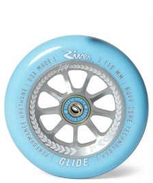 River River Wheel Glide Serenity 110er blue/grey