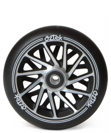Aztek Aztek Wheel Ermine XL 115er black