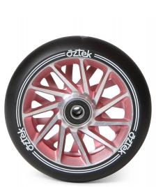 Aztek Aztek Wheel Ermine XL 115er pink ruby
