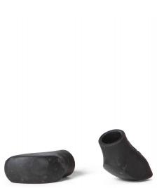Skike Skike Tip Pad black