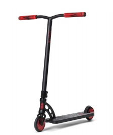 MGP (Madd Gear) MGP Scooter VX9 Pro red/black