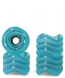 Shark Shark Wheels Sidewinder 70er blue