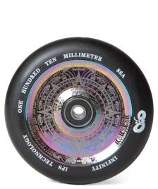 Infinity Infinity Wheel Maya V2 110er rainbow neo