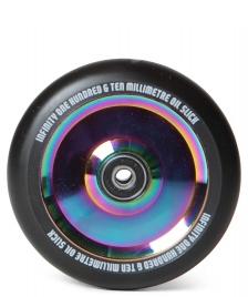 Infinity Infinity Wheel Pro V2 110er rainbow neo