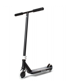 AO AO Scooter Maven 20 black