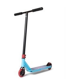 AO AO Scooter Maven 20 blue